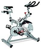 BH Fitness - Bicicleta Indoor sb3 Magnetic
