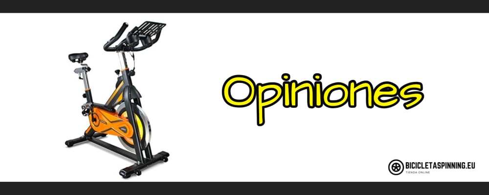 opiniones de la gridinlux alpine 8000